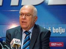 Zadar – gradske plaće manje za 10 posto