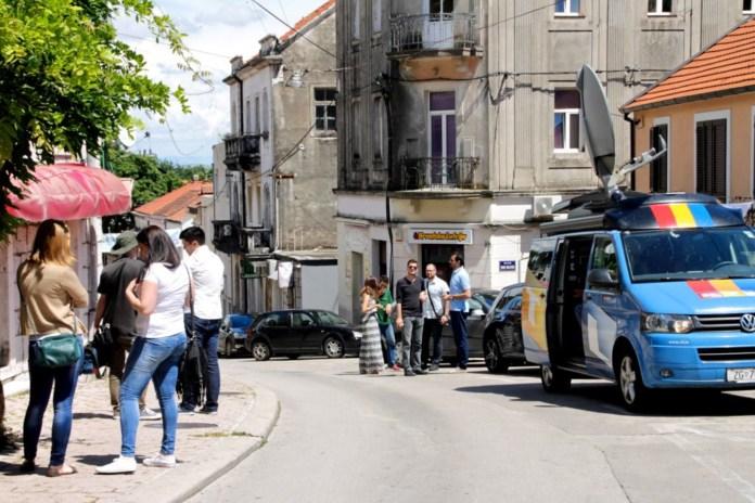 Prijevremeni lokalni izbori u Vrgorcu