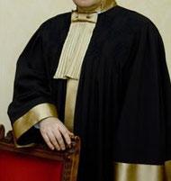 Povjerenje u Vrhovni sud moglo bi Vas skupo stajati, jer je njegova sudska praksa neovisna i od vlastitih odluka