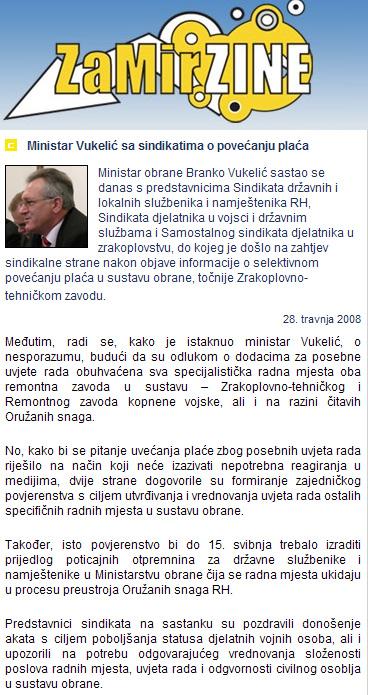 vukelic_zzine280408