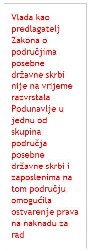 vukovar2_politika+040913