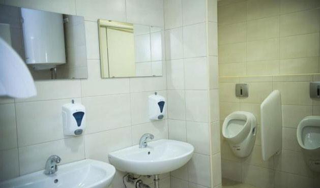 SLOBODNA DALMACIJA o zahtjevu SDLSN za ujednačavanje higijenskih standarda u državnoj službi