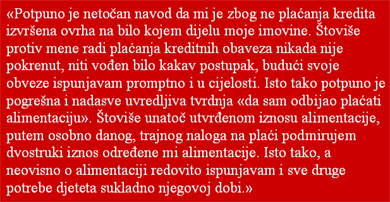 web_ispravak