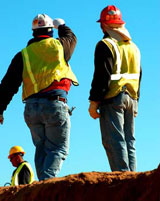 workers_160