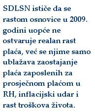 zamrzavanje_GPokvir1