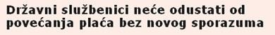 zamrzavanje_bu131108
