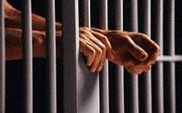 zatvor_101_280407