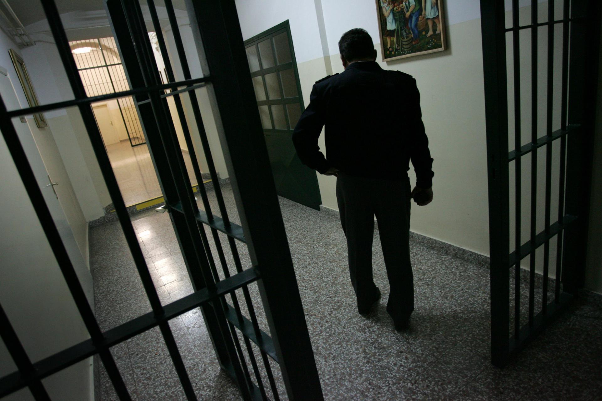 Smijenjen zadnji Mostov kadar u Ministarstvu pravosuđa: umjesto Dundića desna ruka ministra za zatvorski sustav postala Jana Špero