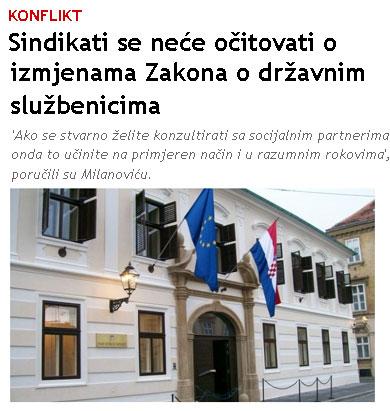 zds_politika+220212