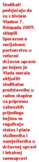 zds_politika+2_220212