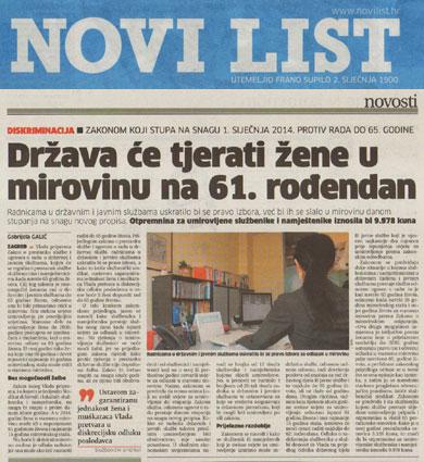 zene390_nl121113
