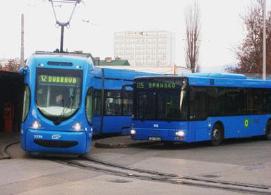 zet_trambus
