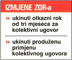 zor_nl100510_okvir