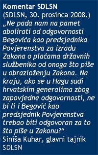 zpds_begovic_sdlsn