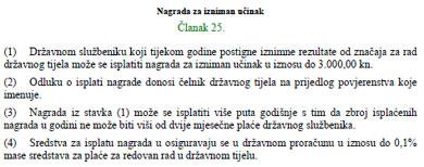 zpds_clanak25