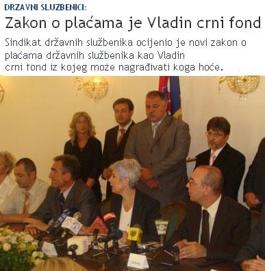 zpds_javno190109