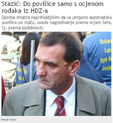 zpds_javno190209