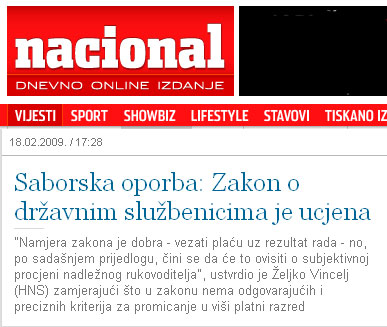 zpds_nacional180209