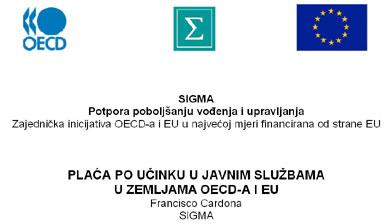 zpds_sigma_prp
