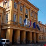 Županije se pripremaju za preuzimanje državne uprave