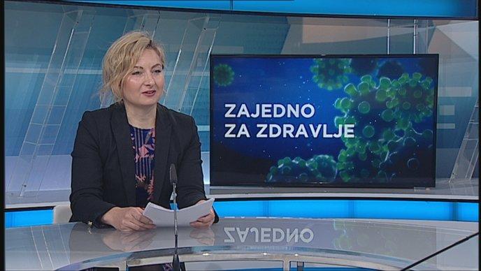 Šušković: Nastavljamo s aktivnom borbom za prava članova