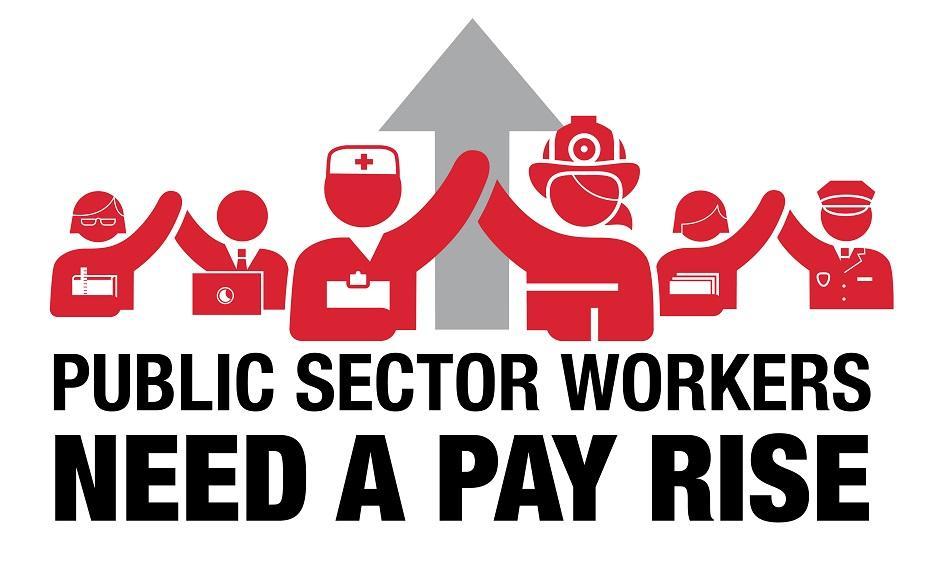 EPSU podupire odbijenicu sindikata na prijedlog vlade o suspenziji rasta plaća