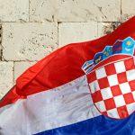 Sretan Dan pobjede i domovinske zahvalnosti i Dan hrvatskih branitelja želi Vam SDLSN