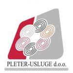 Božićnica i dar za djecu zaposlenima u TD Pleter-uslugama