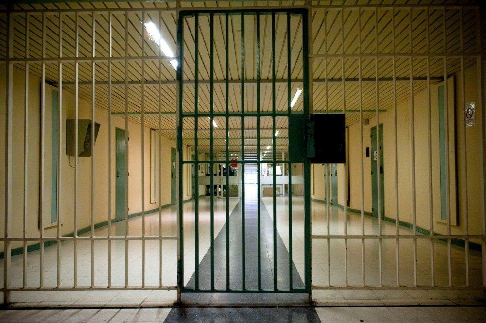 U Ministarstvu pravosuđa i uprave o problemima u zatvorskom sustavu