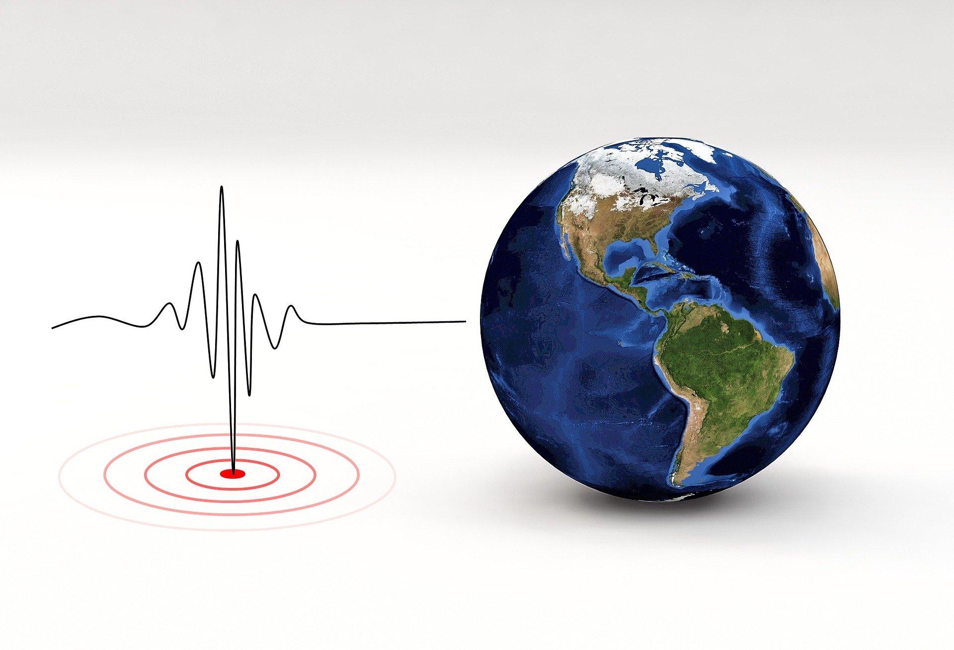 Vlada odobrila državnim i javnim službenicima i namještenicima s potresom pogođenih područja dodatnih 10 dana plaćenog dopusta
