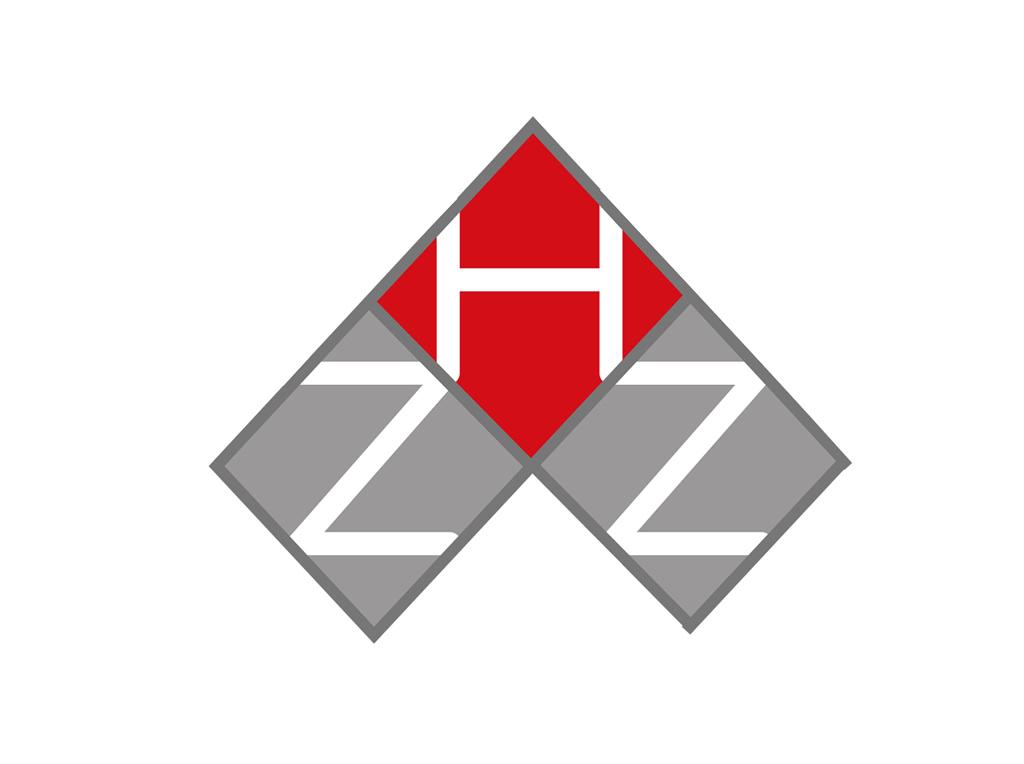 Novim Kontakt centrom HZZ-a do unapređenja usluge i rasterećenja savjetnika