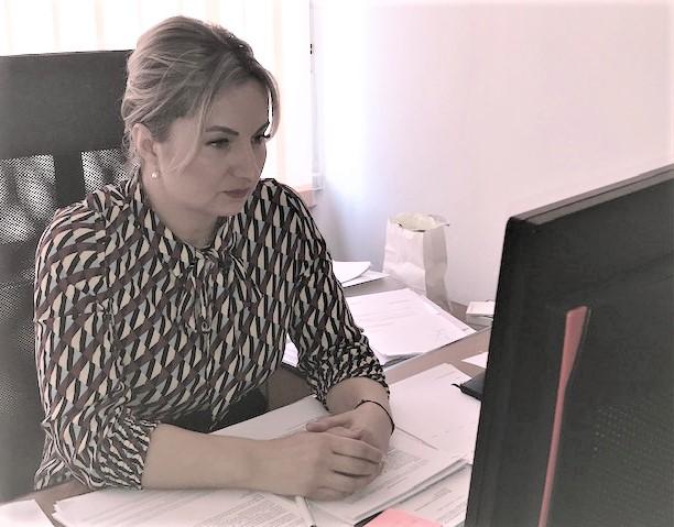 O aktualnome procesu tripartitnih konzultacija o izmjenama Zakona o radu