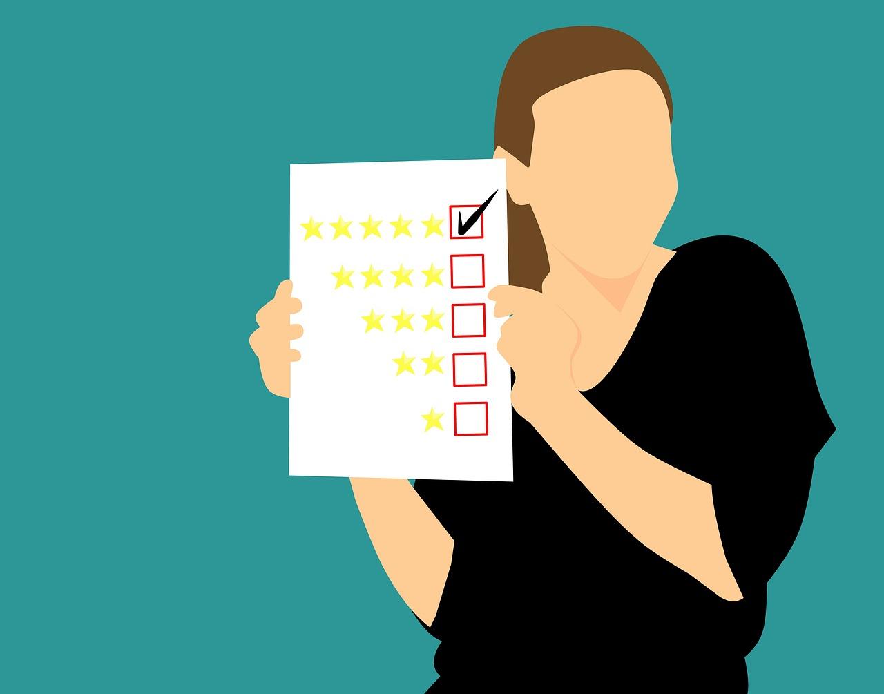 SDLSN traži pravično ocjenjivanje državnih službenika u skladu sa Zakonom