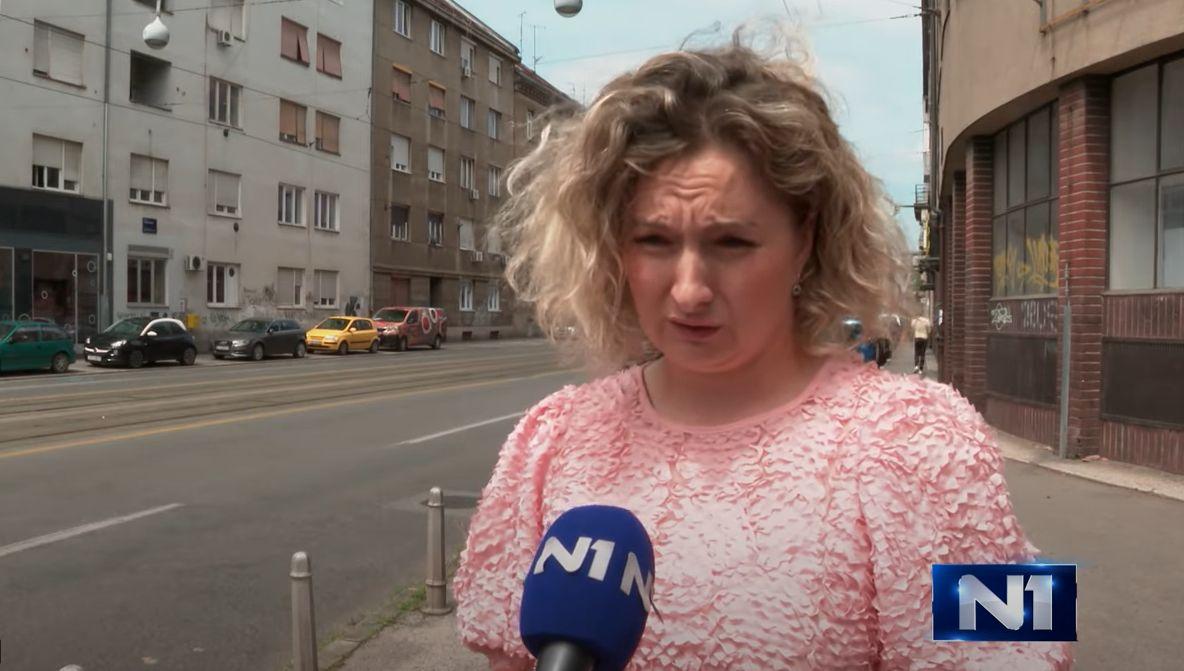 Šušković: Poslodavac nema pravne instrumente kojima bi, eventualno, radnicima naredio da se cijepe
