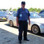 Naše sindikalne podružnice: Podružnica granične policije Bregana