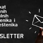 Newsletter SDLSN RH