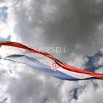 Čestitamo Dan pobjede i domovinske zahvalnosti i Dan hrvatskih branitelja