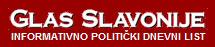 Glas_Slavonije_logo