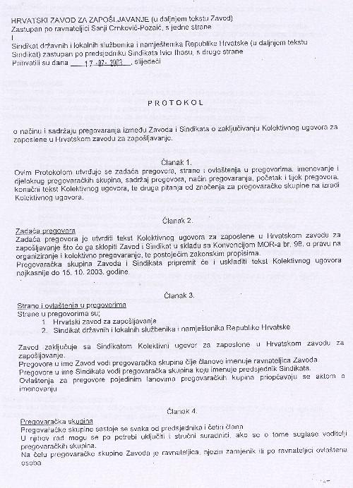 HZZ_protokol1