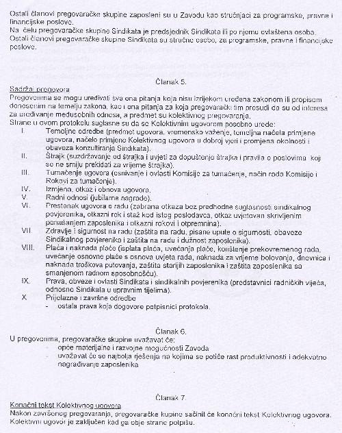 HZZ_protokol2