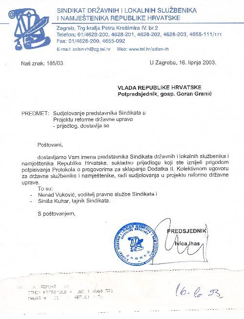 Reforma_dopis1