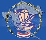 SDLSN_logo_mali