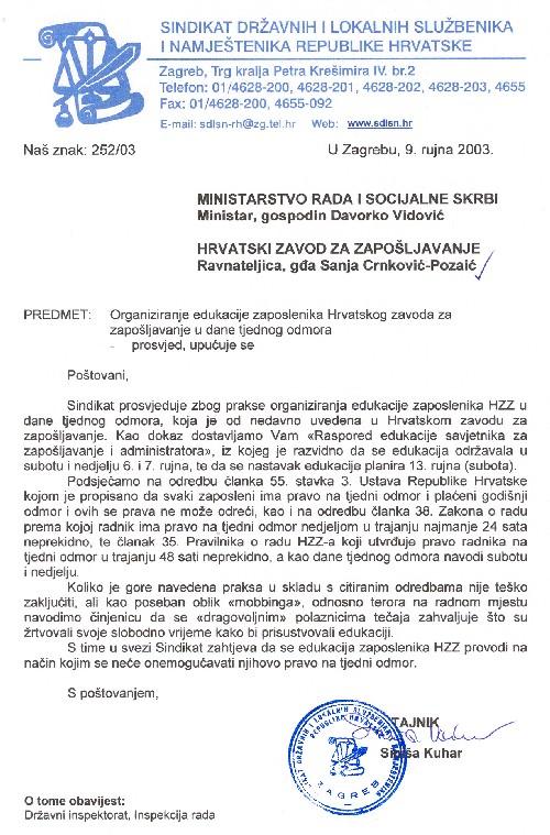 HZZ_mobbing