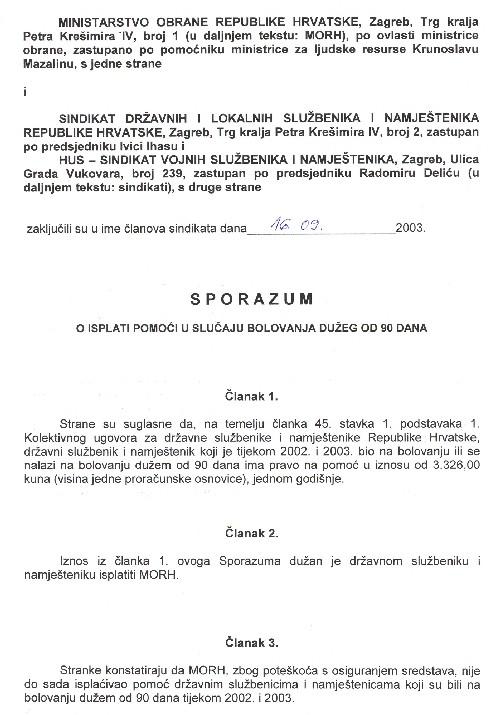 MORH_sporazum1