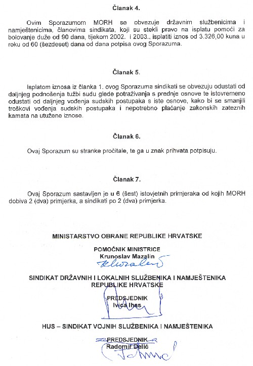 MORH_sporazum3