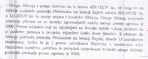 MPPiV_dok6