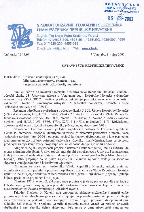 MPPiV_uredba1