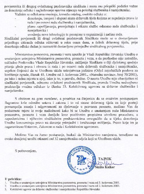MPPiV_uredba2