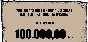 Nagrada_slika_isjecak