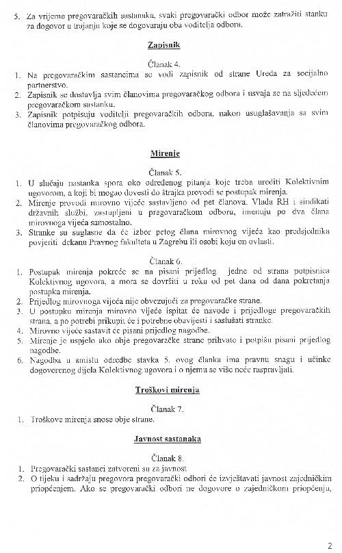 ProtokolKU_2
